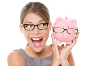 tax refund cosmetic dentistry rye ny
