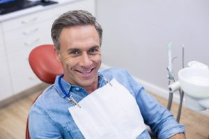 restorative dentistry chester hill dentist rye dentist