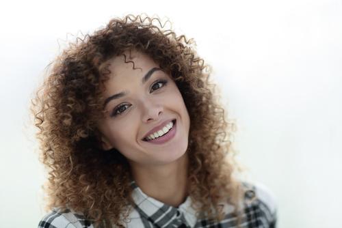 straight smile invisalign porcelain veneers chester hill dentistry rye ny