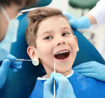 dental-care-child